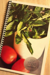 NDDA Cookbook