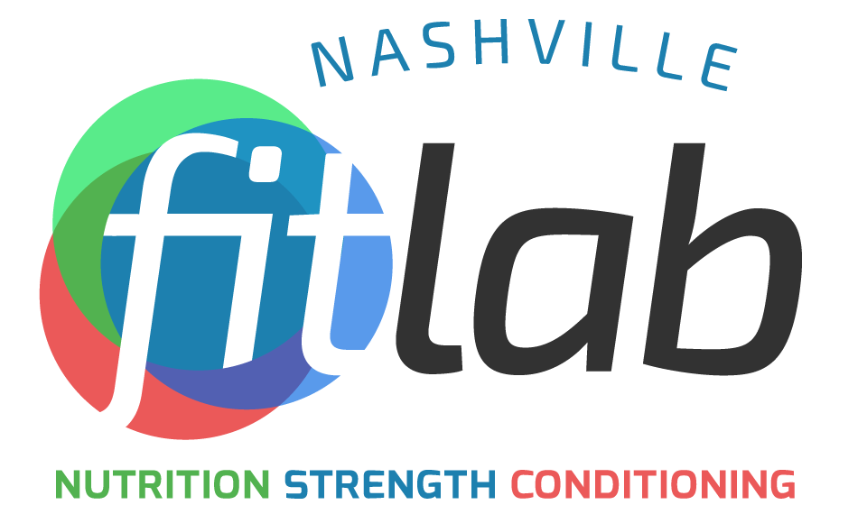 Nashville Fit Lab
