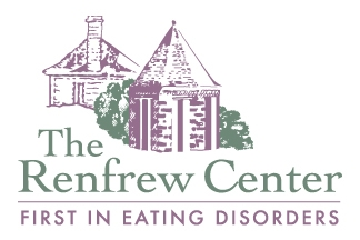 Renfrew Center